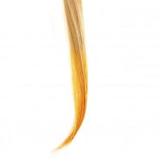 Краска-спрей для волос 250мл жёлтый