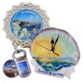 Сувениры с Владивостоком