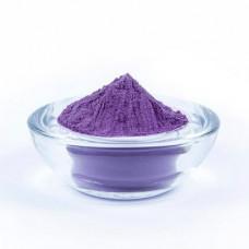 Краска Холи порошковая 100г фиолетовый