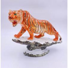 "Статуэтка ""Тигр"" 20*25 см"