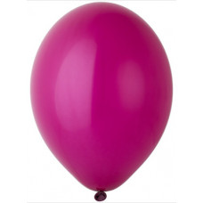 В 105/441 Пастель Экстра Grape Violet, 50 шт. Belbal