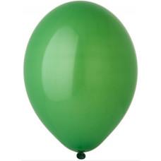 В 105/011 Пастель Экстра Leaf Green, 50 шт. Belbal