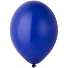 В 105/105 Пастель Экстра Night Blue, 50 шт. Belbal