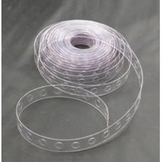 Лента для изготовления гирлянды из шаров 5м
