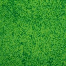 """Плёнка для цветов 70см*90см """"Паутинка"""" зелёный 20шт"""