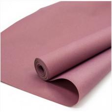 Упаковочная бумага, Крафт 70гр (0,7*10 м) Лаванда, 1 шт.