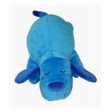 "Мягкая игрушка 45см ""Собачка Лежебока"""