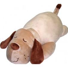 "Мягкая игрушка 65см ""Собачка Лежебока"""