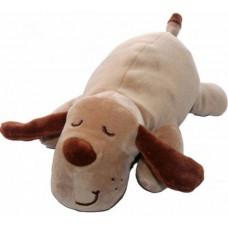 "Мягкая игрушка 55см ""Собачка Лежебока"""