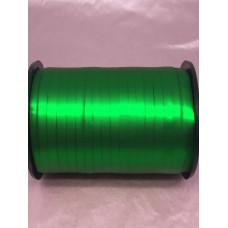 Лента Полипроп. матов. 0,5см*250ярд зелёный (03S)