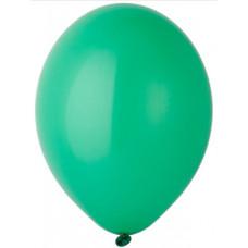 В 105/135 Пастель Экстра Bright Green, 50 шт. Belbal