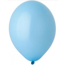 В 105/003 Пастель Экстра Sky Blue, 50 шт. Belbal