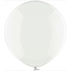 В 350/038 Кристалл Clear Экстра, 1 шт. Belbal