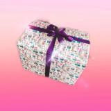 Подарочные коробки с сюрпризом!
