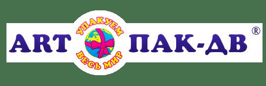 Магазин оптово-розничной торговли ART-ПАК ДВ